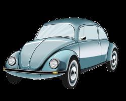 Vw Bug Clipart | craft ideas | Pinterest | Volkswagen, Clip art free ...