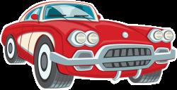 Classic Cars Clip Art Classic swing   cool classic car   Pinterest ...