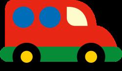 Meios de Transporte - Minus | felt- felt transportation | Pinterest ...