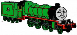 Engine Clipart thomas train - Free Clipart on Dumielauxepices.net