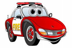 Cartoon City On Fire | Clipart Panda - Free Clipart Images