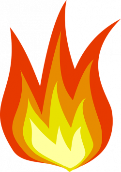 Fire Graphic (40+) Desktop Backgrounds