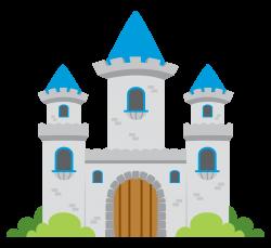 Top 84 Castle Clip Art - Free Clipart Image