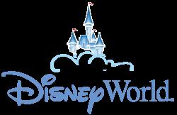disney-world-logo | Wallace Villas