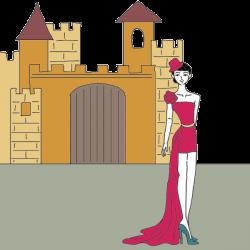 Castle Dream Dictionary: Interpret Now! - Auntyflo.com