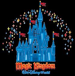 Magic Kingdom :) | Disney | Pinterest | Disney magic, Walt disney ...