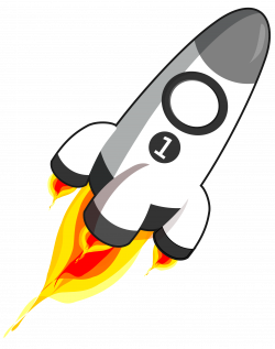 the-jetsons-rocket-clipart-1.jpg 1,979×2,513 pixels | PARTY - SPACE ...