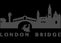 Clipart - LONDON BRIDGE