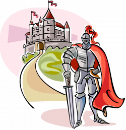 abcreads: The Knight Life for Kids and Teens