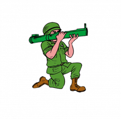Soldier Cartoon Military personnel Clip art - Creative Force ...