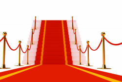 Red carpet Stairs Stock photography Clip art - Red carpet 3050*2050 ...