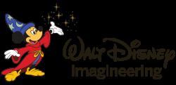Walt Disney Imagineering - Wikipedia