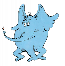 Elephant Clipart For Kids at GetDrawings.com | Free for personal use ...