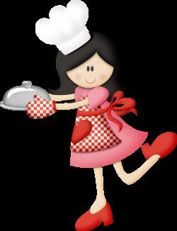 TBorges_CookingTime_mommy.png | Pinterest | Clip art, Food clipart ...