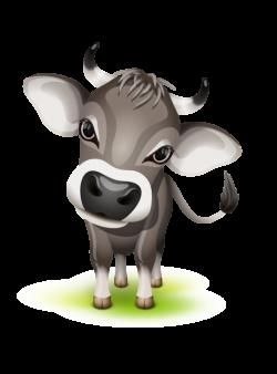 vache … | vaches | Pinterest | Cow, Clip art and Cricut