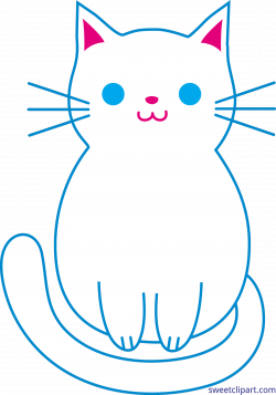 Clipart Cats And Kittens at GetDrawings.com | Free for personal use ...
