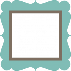 picture frame clip art - Google Search   Picture Frame   Pinterest ...