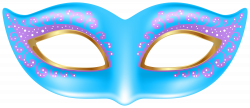 Face Mask Clipart at GetDrawings.com | Free for personal use Face ...