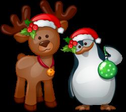 Pin by Cat Skaggs on Christmas | Pinterest | Noel, Christmas animals ...