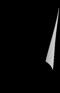 nose-clip-art-nase.png (1558×2400) | Iddi skool | Pinterest ...