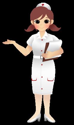 Free Nurse Cliaprt Images & Pictures Download【2018】