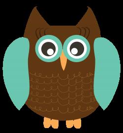 For - Love Owls Clipart | Owl love u always | Pinterest | Owl, Owl ...