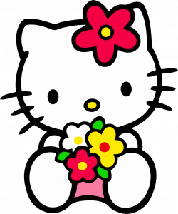 ImagesList.com: Hello Kitty Images, part 2 | Projects to Try ...