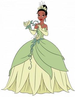 Disney Princess Dp Clipart | princesas | Pinterest | Tiana and ...