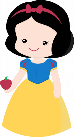 Little Princess 1 e 2-Grafos - grafos-littleprincess4.png - Minus ...