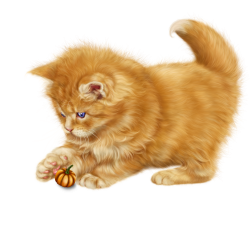 Pin by Lidia on Kot Clipart / Cat Clipart   Pinterest   Cat clipart