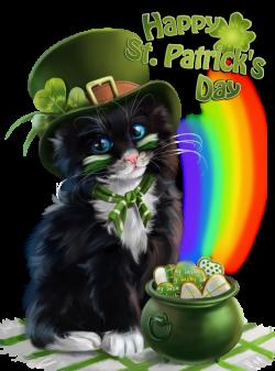 0_143cdb_5ffe3603_XL.png (593×800) | Spécial Saint Patrick | Pinterest