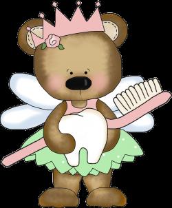 Ursinhos e ursinhas 2 - Minus | Ursinhos by Marina ...