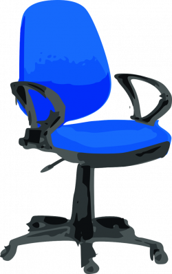 Things to Consider when Buying Ergonomic Chairs | VST Home Network