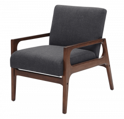 chair brown grey png - Free PNG Images | TOPpng