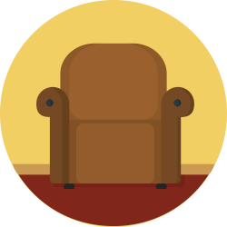 File:Creative-Tail-Objects-couch.svg - Wikimedia Commons