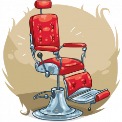 Item Detail - Barbers Chair :: ItemBrowser :: ItemBrowser
