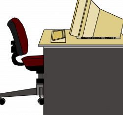 Purchasing Office Furniture | The Andoli Group Inc.