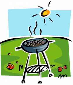 Bbq Drawing at GetDrawings.com | Free for personal use Bbq Drawing ...