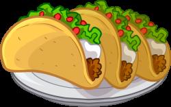 Taco | Pinterest | Penguins
