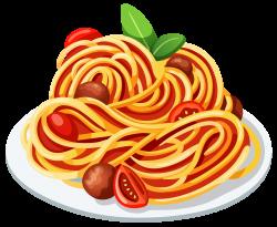 Pasta cliparts | Vector | Pinterest | Pasta