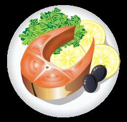 Related image | cartoon food art | Pinterest | Food art and Cartoon