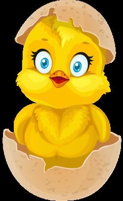 1 (5) [преобразованный].png | Pinterest | Smileys, Clip art and Emojis