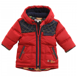 Winter Coats Clipart | Free download best Winter Coats ...