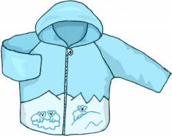 28+ Collection of Winter Coat Clipart Png | High quality, free ...