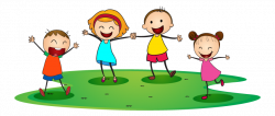 Child Caregivers Kamloops   About Us   Big Adventures Daycare