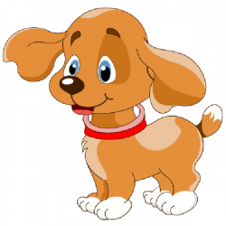 28+ Collection of Dog Images For Kids Clipart | High quality, free ...