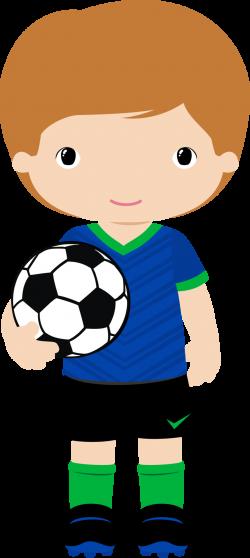4shared - Ver todas las imágenes de la carpeta PNG | adriel futebol ...