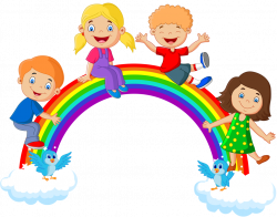 528 [преобразованный].png | Pinterest | Clip art, Parent gifts and ...