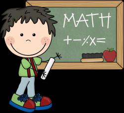 LovesMath_6.png (1603×1464) | Imprimibles | Pinterest | Clip art ...