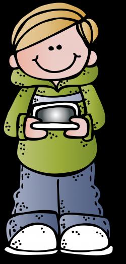 boy-3-tk-c-Melonheadz-Illustrating-LLC-2014-colored.png (1429×3000 ...